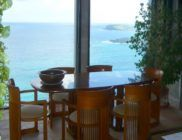 location-saint-barth-Villa-Arapede-Pointe-Milou-8