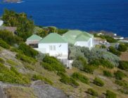 location-saint-barth-Villa-BBE-Pointe-Milou-1