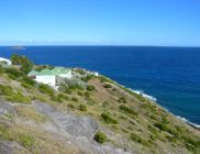 location-saint-barth-Villa-BBE-Pointe-Milou-15