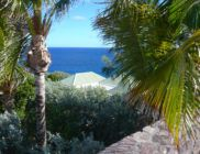 location-saint-barth-Villa-BBE-Pointe-Milou-2