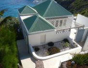 location-saint-barth-Villa-BBE-Pointe-Milou-3