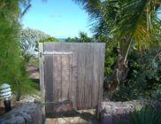 location-saint-barth-Villa-BBE-Pointe-Milou-4