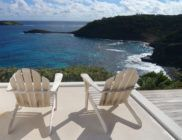 location-saint-barth-Villa-BBE-Pointe-Milou-5
