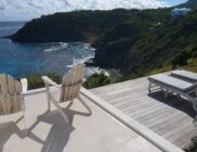 location-saint-barth-Villa-BBE-Pointe-Milou-6