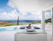 location-saint-barth-Villa-Nikaia-Vitet-1