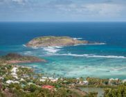 location-saint-barth-Villa-Nikaia-Vitet-17