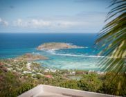 location-saint-barth-Villa-Nikaia-Vitet-18