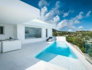 location-saint-barth-Villa-Nikaia-Vitet-2
