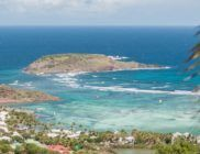location-saint-barth-Villa-Nikaia-Vitet-22
