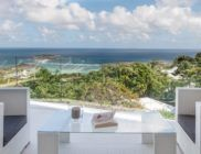 location-saint-barth-Villa-Nikaia-Vitet-23