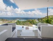 location-saint-barth-Villa-Nikaia-Vitet-3