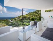 location-saint-barth-Villa-Nikaia-Vitet-4