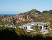 location-saint-barth-Villa-Olive-Gouverneur-15
