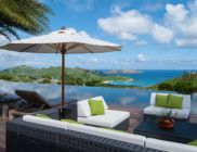 location-saint-barth-Villa-Olive-Gouverneur-16