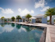location-saint-barth-Villa-Olive-Gouverneur-2