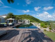 location-saint-barth-Villa-Olive-Gouverneur-4