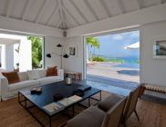 location-saint-barth-Villa-Olive-Gouverneur-5