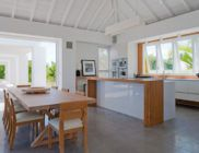 location-saint-barth-Villa-Olive-Gouverneur-6