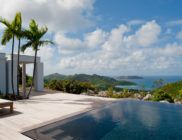 location-saint-barth-Villa-Olive-Gouverneur-8