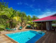 location-saint-barth-Villa-Piano-Grand-Fond-1