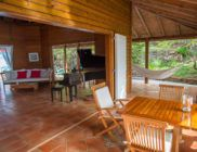 location-saint-barth-Villa-Piano-Grand-Fond-11