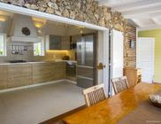 location-saint-barth-Villa-Piano-Grand-Fond-14