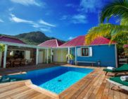 location-saint-barth-Villa-Piano-Grand-Fond-2