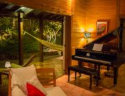 location-saint-barth-Villa-Piano-Grand-Fond-32