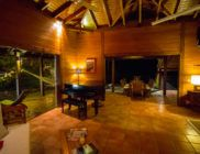 location-saint-barth-Villa-Piano-Grand-Fond-33