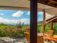 location-saint-barth-Villa-Piano-Grand-Fond-35
