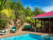 location-saint-barth-Villa-Piano-Grand-Fond-36