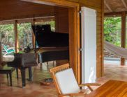 location-saint-barth-Villa-Piano-Grand-Fond-38