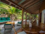 location-saint-barth-Villa-Piano-Grand-Fond-5