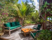 location-saint-barth-Villa-Piano-Grand-Fond-6