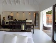 location-saint-barth-Villa-Serenity-Gustavia-11