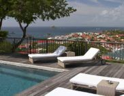 location-saint-barth-Villa-Serenity-Gustavia-2