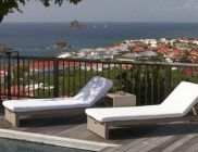 location-saint-barth-Villa-Serenity-Gustavia-24
