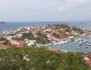 location-saint-barth-Villa-Serenity-Gustavia-25