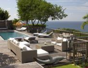 location-saint-barth-Villa-Serenity-Gustavia-3