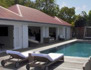 location-saint-barth-Villa-Serenity-Gustavia-6