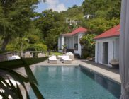 location-saint-barth-Villa-Serenity-Gustavia-7