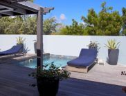 location-saint-barth-Villa-Ti-Reve-Grand-Cul-De-Sac-1