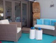 location-saint-barth-Villa-Ti-Reve-Grand-Cul-De-Sac-10