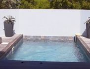 location-saint-barth-Villa-Ti-Reve-Grand-Cul-De-Sac-14