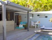 location-saint-barth-Villa-Ti-Reve-Grand-Cul-De-Sac-2