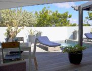 location-saint-barth-Villa-Ti-Reve-Grand-Cul-De-Sac-3