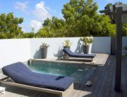 location-saint-barth-Villa-Ti-Reve-Grand-Cul-De-Sac-4