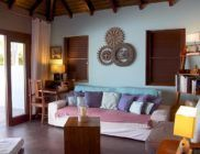 location-saint-barth-Villa-Ti-Reve-Grand-Cul-De-Sac-6