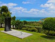 location-saint-barth-Villa-nirvana-Lurin-1