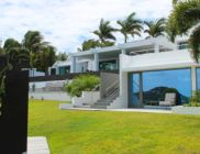 location-saint-barth-Villa-nirvana-Lurin-12